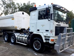 Demolition removal Brisbane