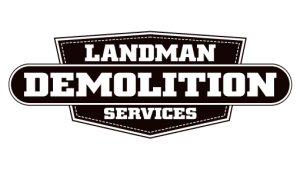 Demolition Services Queensland Brisbane