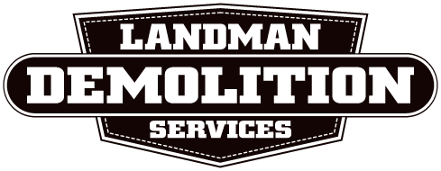 Landman Demo